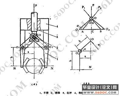 电梯曳引机驱动系统及控制电路设计(机电一体) ca6140车床主轴箱的