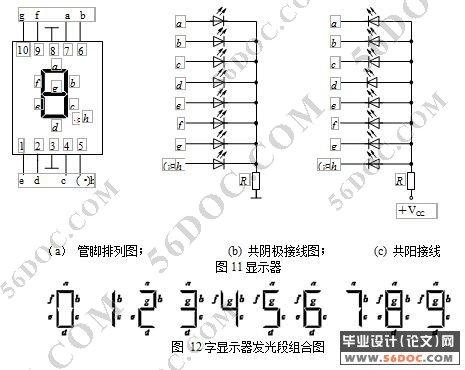 adc转换器参考电压模块的版图设 吉他效果器的研究与设计 ad比较电路