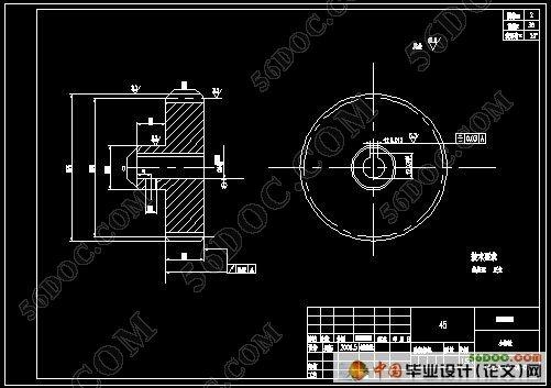 电路 电路图 电子 原理图 501_353
