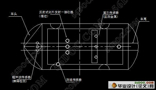 2节 电动机pwm驱动模块的电路设计 13   第3