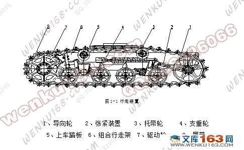 wy10液压挖掘机液压系统的设计