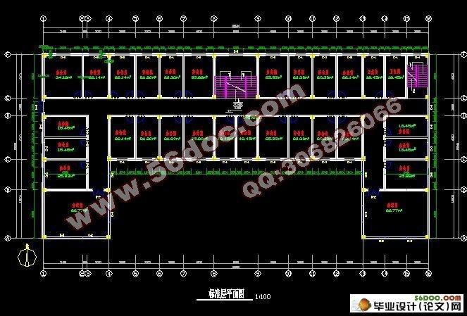 4,建筑地基基础设计规范   2.5,建筑结构荷载规范   3.